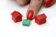 Monopoly,House,Home Interio...