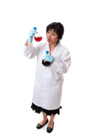 Scientist,Full Length,Isola...