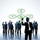 Strategy,Advice,Leadership,...