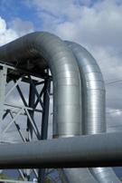 Pipeline,Water,Pipe - Tube,...