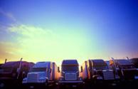 Truck,Semi-Truck,Trucking,F...