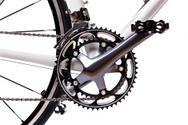 Bicycle,Wheel,Cycle,Vehicle...