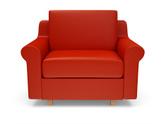 Chair,Armchair,Furniture,Re...