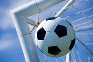 Soccer,Goal,Soccer Ball,Sco...