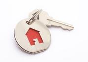 Real Estate,Key,House,House...