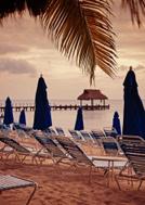 Mayan Riviera,Cancun,Mayan,...