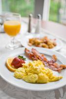 Breakfast,Eggs,Scrambled Eg...