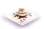 Desert,Chocolate,Plate,Chee...