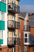 UK,Apartment,England,Real E...