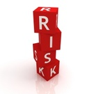 Risk,Insurance,Organization...