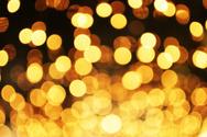 Christmas,Lighting Equipmen...