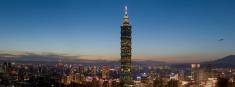 Taipei 101,Taiwan,101,Taipe...