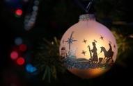Christmas,Jesus Christ,Nati...
