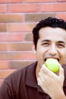 Eating,Men,Healthy Eating,H...