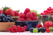 Berry Fruit,Fruit,Variation...