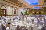 Wedding,Wedding Reception,T...