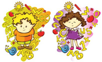 Teachers of Elementary School Art Ideas  Instructables