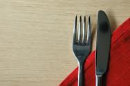 Food Service Occupation,Foo...