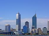 Perth,Australia,West - Dire...
