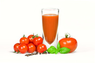 Tomato Juice,Juice,Tomato,B...