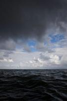 Storm,Sailing,Storm Cloud,S...