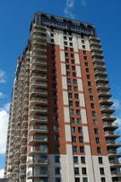 Apartment,Built Structure,S...