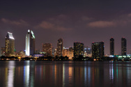 San Diego - California,San ...