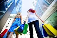 Shopping,Shopping Mall,Shop...