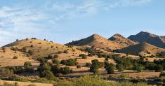 New Mexico,Southwest USA,La...