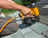Roof,Home Improvement,Repai...