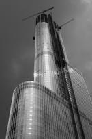 Art Deco,Construction Site,...