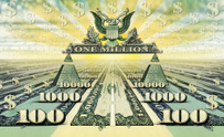 Making Money,Currency,Finan...