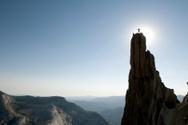 Success,Mountain,Mountain P...