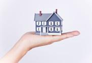 House,Human Hand,Residentia...