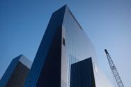 Rotterdam,Office Interior,B...