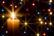 Christmas,Candle,Christmas ...