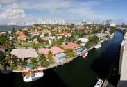 Miami - Florida,Florida,Hou...