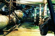 Machinery,Pipe - Tube,Bolt,...