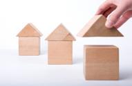 Toy Block,House,Block,Wood ...