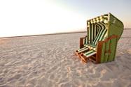 Beach,Outdoor Chair,Chair,S...