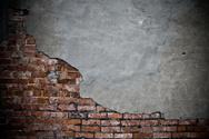 Wall,Brick Wall,Brick,Old,S...