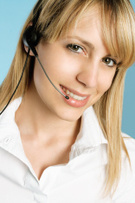 Telecommunications Equipmen...