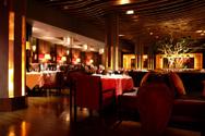 Restaurant,Indoors,Gourmet,...