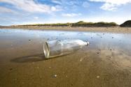 Beach,Bottle,Message in a B...