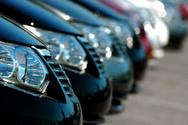 Car,Parking Lot,Motor Vehic...