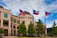 Austin - Texas,Texas,Texas ...