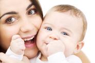 Baby,Mother,Women,Preschool...