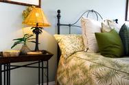 Bedroom,Textile,Luxury,Mode...