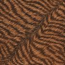 Pattern,Seamless,Animal Pri...