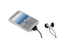 Telephone,Smart Phone,Palmt...